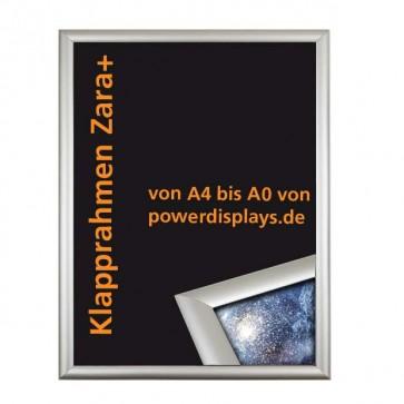 Wechselrahmen für Poster
