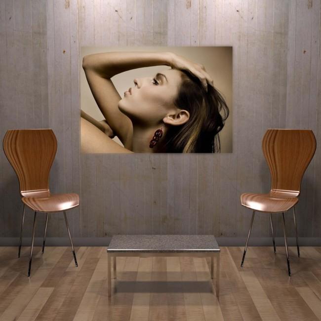 ihr leinwanddruck bei powerdisplay mit keilrahmen in alle formaten. Black Bedroom Furniture Sets. Home Design Ideas
