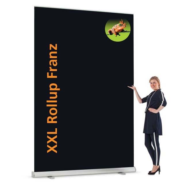 2 m breit kommode m breit neu amazon 2 m breit 2 m breit kommode m breit frisch kommode. Black Bedroom Furniture Sets. Home Design Ideas