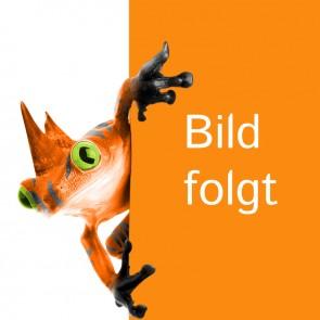 Stoffbanner B1 220g, knitterfrei, B1, Preis pro 0,5 QM